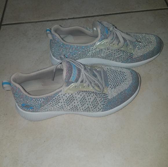 Skechers Shoes | Sketchers Bobs Sport